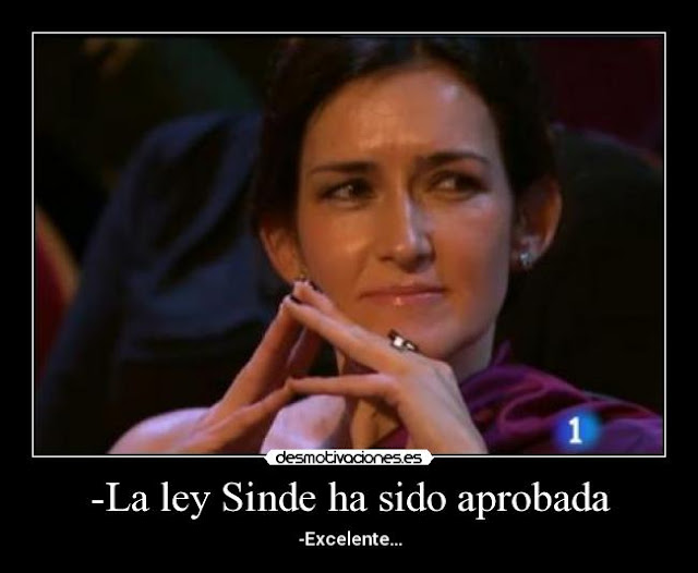 ley-sinde