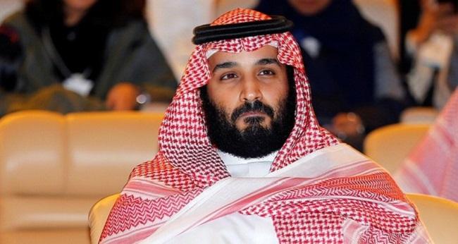 Pangeran Arab Saudi Mohammed bin Salman rancang Visi 2030 untuk pilihan hiburan dan promosikan wanita di dunia kerja.
