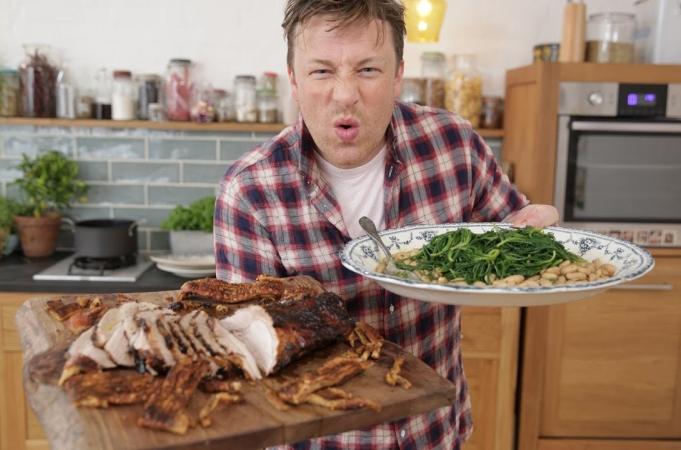 El aroma de idania next level steak onion sandwich cooking the del ltimo libro que compr de jamie comfort food saqu esta receta sencilla donde las haya a la vez que fantstica para una cena rpida en familia forumfinder Image collections