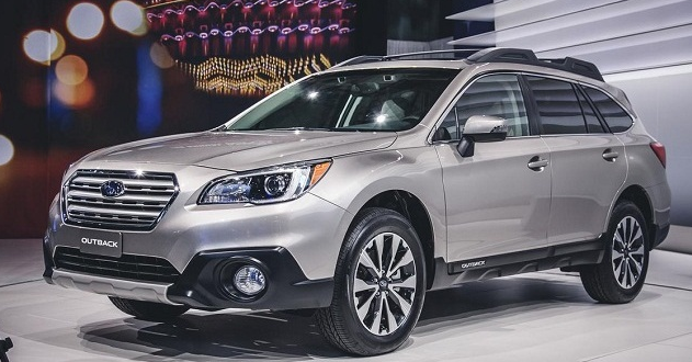 2018 subaru outback colors. exellent outback 2018 subaru outback release date and price for subaru outback colors