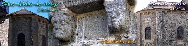http://lafrancemedievale.blogspot.fr/2015/02/saint-gildas-de-rhuys-56-abbatiale.html