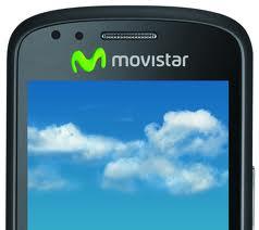 En el marco del plan de inversiones previsto para este año, el viernes 8 de junio de 2012 se iniciarán trabajos de migración de un conmutador Nokia a un nuevo conmutador Huawei para mejorar la capacidad de tráfico de datos en la red 3G+ de todo el país y brindar una mejor experiencia multimedia. El reemplazo del conmutador actual podría ocasionar inestabilidad en los servicios de datos 3G+ a nivel nacional y es posible que afecten específicamente: -Acceso a internet. -Mensajería de texto. -Uso de aplicaciones. -Acceso a redes sociales. Respondiendo a su sólido compromiso con el país, Movistar está