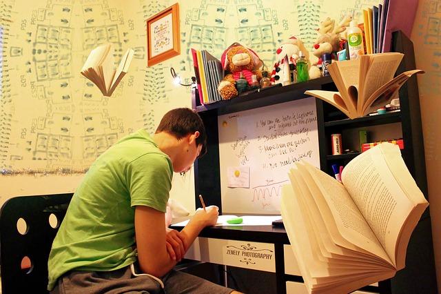 5 Cara menjadi Mahasiswa Berprestasi di tingkat Nasional