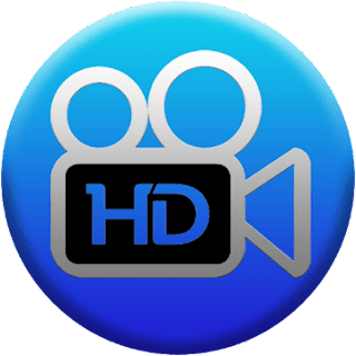 Movie Boster – Download and Watch HD 1.0.1 Paid APK is Here !
