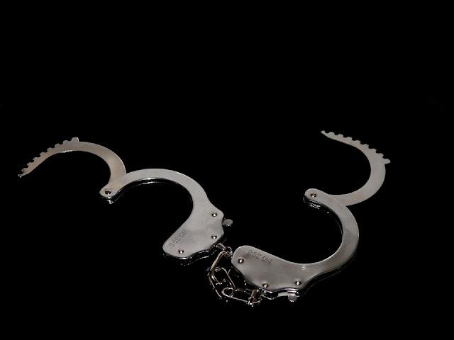 Παραγραφή και παύση ποινικής δίωξης με τον Νόμο 4411/2016 ΦΕΚ Α' 142.  αλλαγές σε Κώδικα δικηγόρων, Κώδικα πολιτικής Δικονομίας, Κώδικα ποινικής δικονομίας και σχολή δικαστών κ.α.