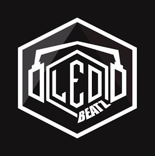 LeoBeatz - Suculento (AfroBeat)