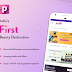 Download Purplle - Online Beauty Shopping App