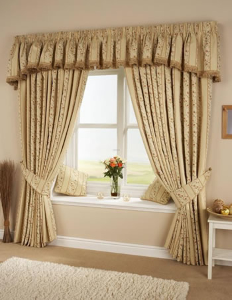Modern designer curtains - Modern Designer Curtains 37