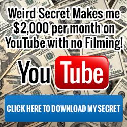 YouTubeCash