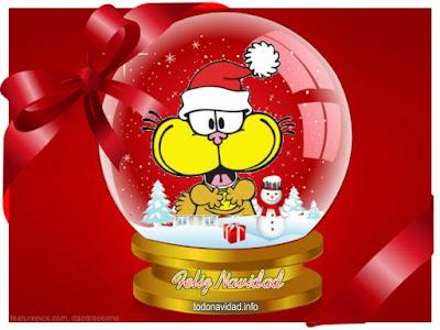 gatruro feliz año nuevo