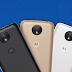 Budget Variant of Motorola, Moto c plus with 4000mah battery launched in India @ INR 6999/-   My Opinions   I Don't Like it because...