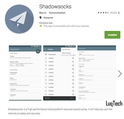 shadow-socks-google-playstore-download