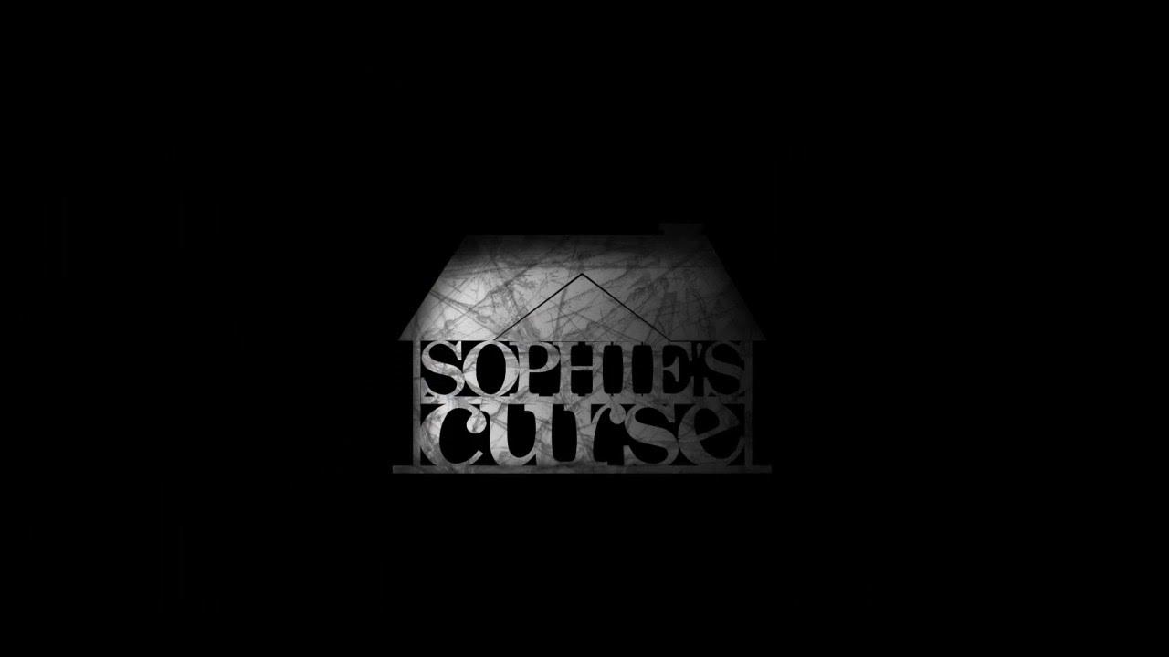 curse s
