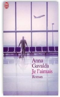 https://livre.fnac.com/a1524997/Anna-Gavalda-Je-l-aimais?omnsearchpos=1