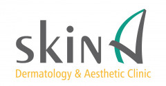Lowongan Kerja Dokter Spkk (Spesialis penyakit kulit & kelamin) di SkinA Dermatology & Aesthetic Clinic