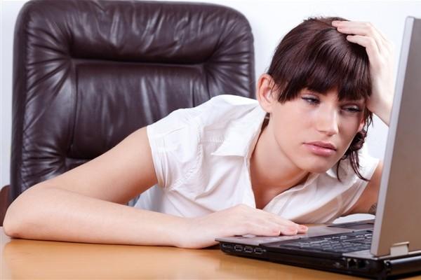 4 Bahaya Kekurangan Kalium Bagi Tubuh Dan Tanda-Tandanya (Tips)