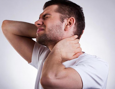 http://ayurvedacoursesindia.com/cervical-spondylosis/