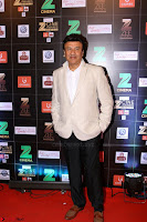 Bollywood Celebrities on the Red Carpet Of Zee Cine Awards 2017 Exclusive 013.JPG
