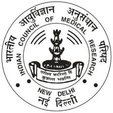 www.emitragovt.com/2018/03/icmr-rmrc-recruitment-career-latest-jobs-vacancy-notification