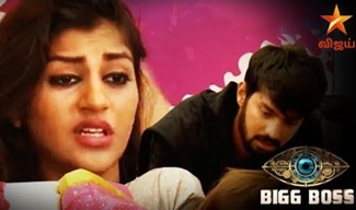 Bigg Boss 2 Review Episode 54 | 10TH Aug 2018 | Day 54