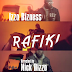 New Audio | Izzo Bizness - Rafiki | Download