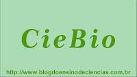 CieBio - Exercícios sobre eucariontes e procariontes