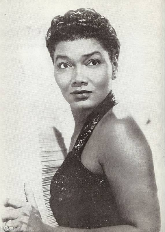 Topless Legs Pearl Bailey  nudes (58 fotos), 2019, swimsuit