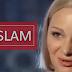 Miss Russia embraces Islamملكة جمال روسيا تعتنق الاسلام
