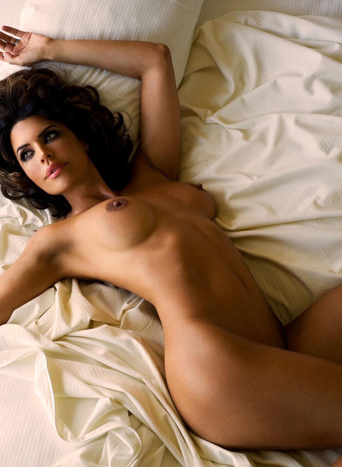 image Breast bondage 29 az