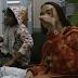 """Assista ao clipe do novo single """"Achoo!"""" do Keith Ape com Ski Mask The Slump God"""