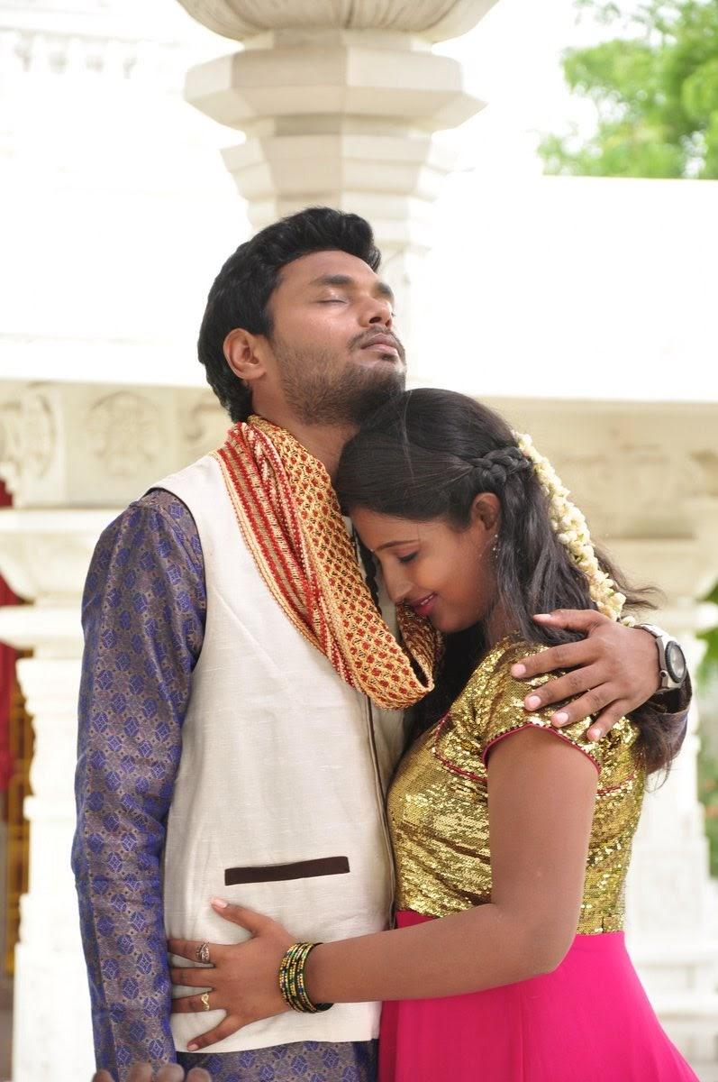 Idho Prema Lokam movie stills-HQ-Photo-13