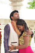 Idho Prema Lokam movie stills-thumbnail-13