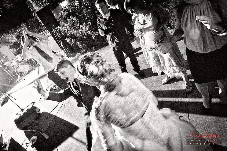 balli degli sposi ricevimento matrimonio a La Federica Novi Ligure