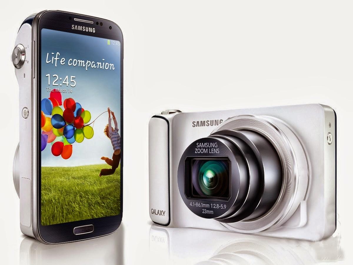 Harga Hp Samsung Galaxy, harga Samsung Galaxy S4 Zoom, harga samsung galaxy s4 zoom 2014, harga samsung galaxy s4 zoom sm-c1010, Samsung Galaxy S4 Zoom, spesifikasi Samsung Galaxy S4 Zoom,