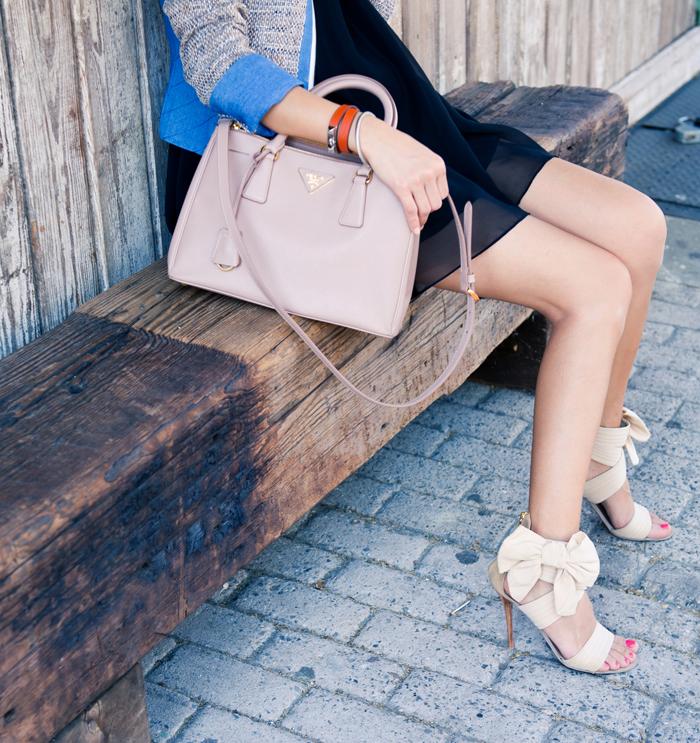 07cc819022 Prada Saffiano Lux Tote - The Handbag Concept