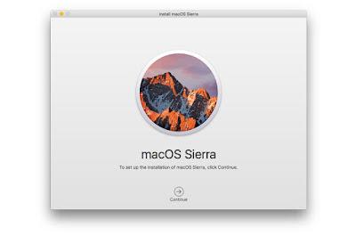 membuat bootable installer macos