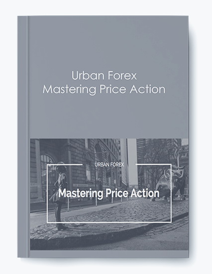 Urban forex mpa course
