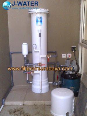 filter air puri surabaya