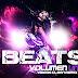 BEATS AUDIOS CLEAN REMIX VOLUMEN UNO (((( VENTA )))) BY DJ LOLO DE LA VEGA