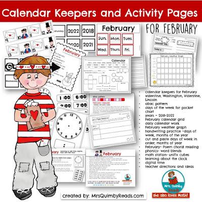 teaching-math-at-calendar-time