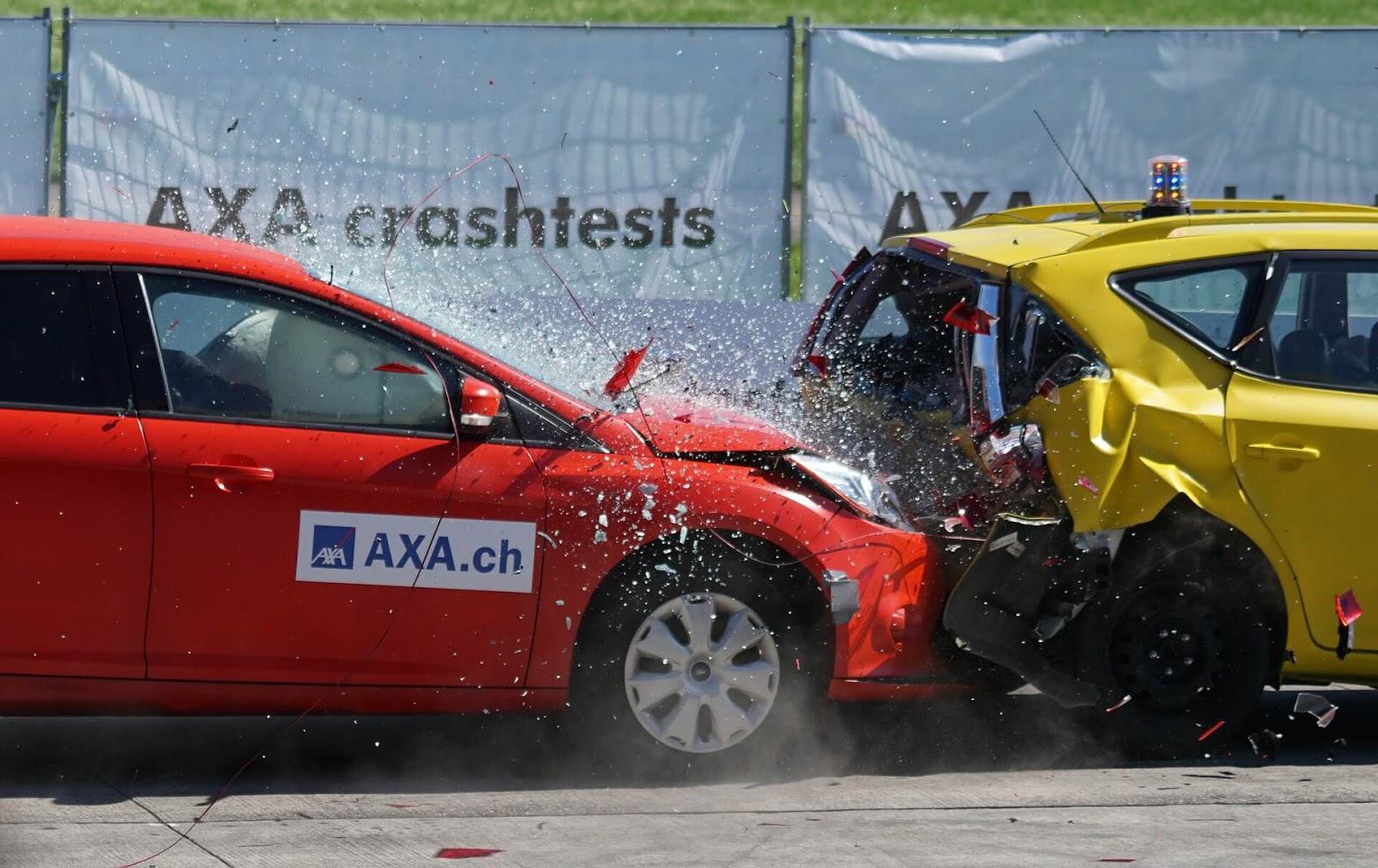 auto-insurance-agency