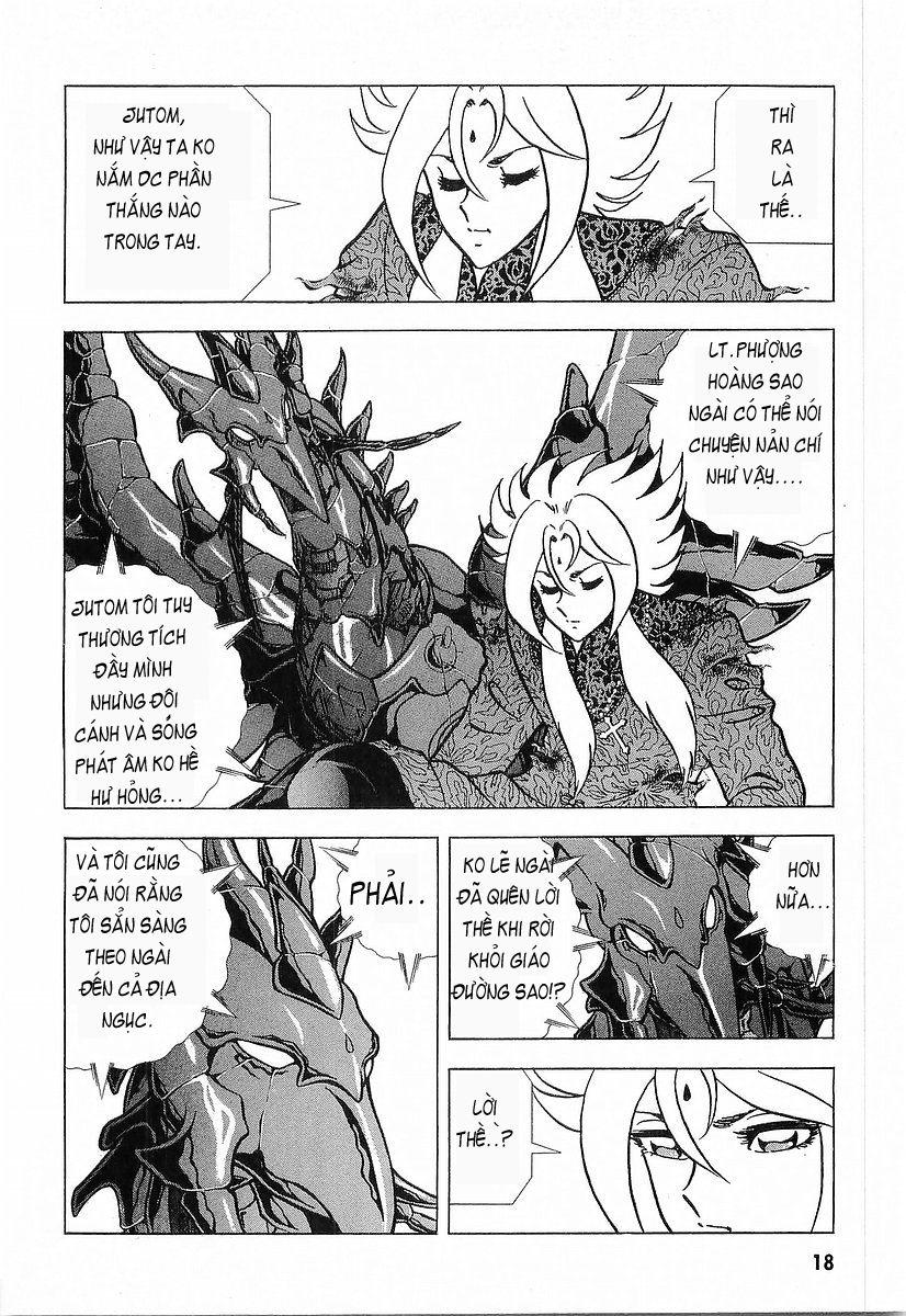 B'tX 28 trang 17