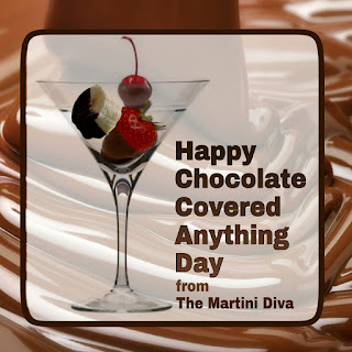 I have yet to try the perfect Chocolate Martini. Had one about 3 years ago and it was perfect. I wish I had the recipe. Iv'e tried ferricd.cf, Vanilla Vodka, Creme' de Cocoa(clear), and Irish cream.