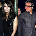 बॉलीवुड बिना शादी किये एक साथ रह चुके हैं ये 5 फिल्मी सितारे, देखिये तस्वीरें!