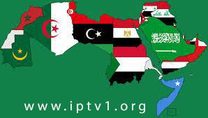 FREE IPTV Arabic IPTV Links M3U Playlist 18/11/2017