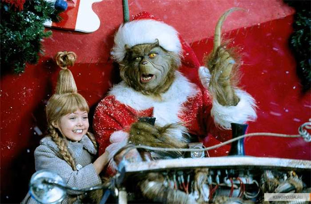 film-Natale