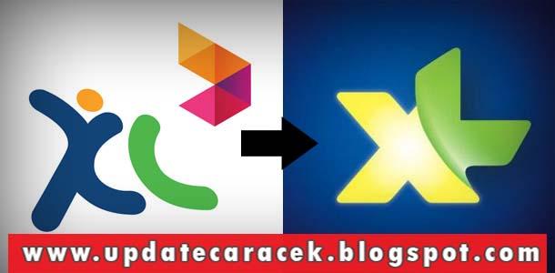 Bambar Cara Cek Kuota Internet XL Terbaru