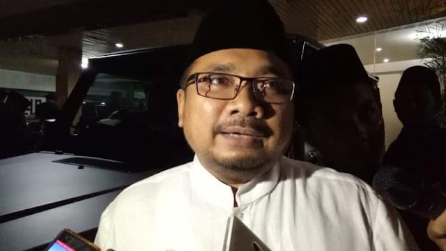 GP Ansor Heran Banser Pimpin Upacara Sumpah Pemuda Dipermasalahkan