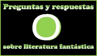 Preguntas_respuestas_literatura_fantastica