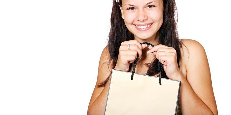 Best shopping affiliate programs